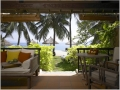 ana_mandara-suite_terrace_l