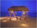 beach_dinner_l