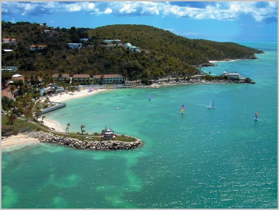 blue_waters_hotel_aerial_view