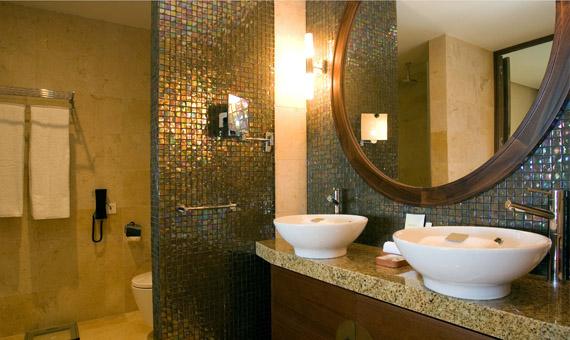 bathroom_asia
