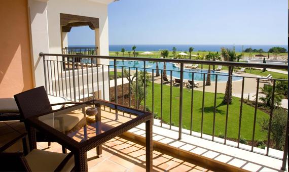 double_terrace_view