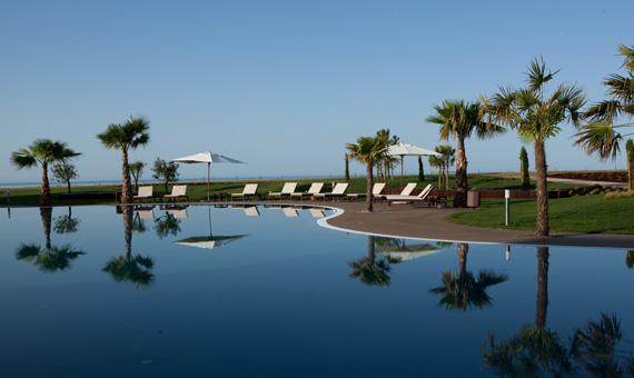 pool_hotel_cascade