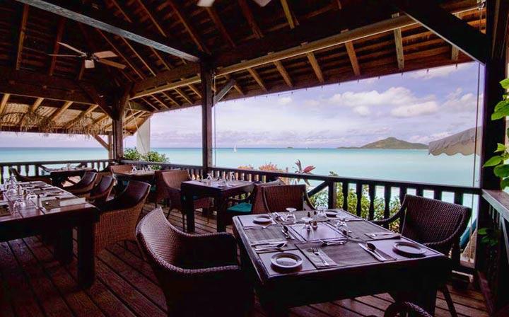 dining_terrace