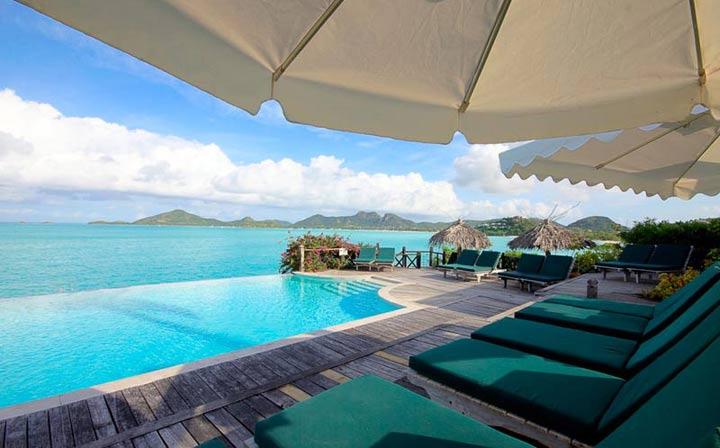 pool_terrace