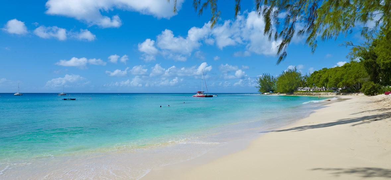 1-colony_beach_home_masthead.jpg