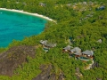 ephelia-seychelles-aerial-view-6