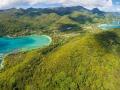ephelia-seychelles-aerial-view-panoramic-1
