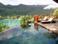 ephelia-seychelles-hill-side-villa-2
