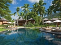 ephelia-seychelles-pool-view-10