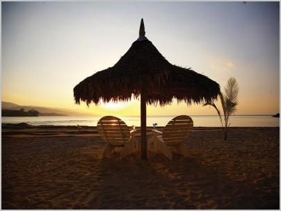 4063-css_sunset_beach-002