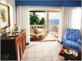 4004-css_ocean-suite-00217