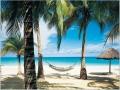 2038-549-sa-beach-vert