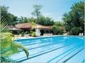 2040-553-sa-lap-pool-a