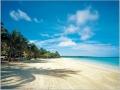 2045-562-sa-wide-angled-beach