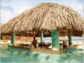2056-swept-pool_bar_9033