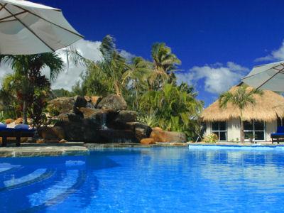 Crown Beach Resort Holidaywedding Heiraten Im Ausland