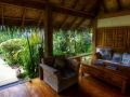 03-beach-resort-south-pacific