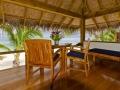04-beach-resort-south-pacific
