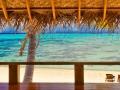 05-beach-resort-south-pacific