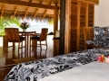 06-beach-resort-south-pacific