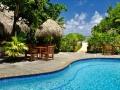14-beach-resort-south-pacific