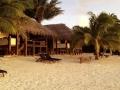 20-beach-resort-south-pacific