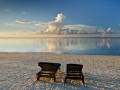 21-beach-resort-south-pacific