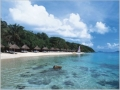bon_island4_l