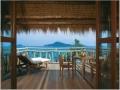 honeymoon_suite_balcony3_l