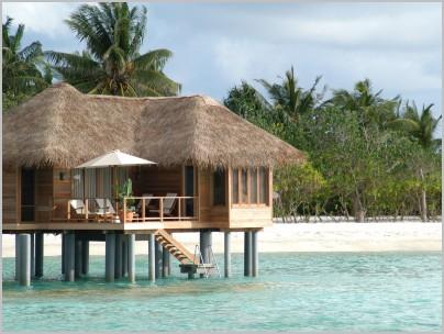 water-bungalow-exterior