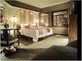 ghb-grand-king-room