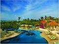 ghb-lagoon-pool-2
