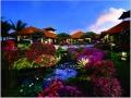 ghb-lobby-garden