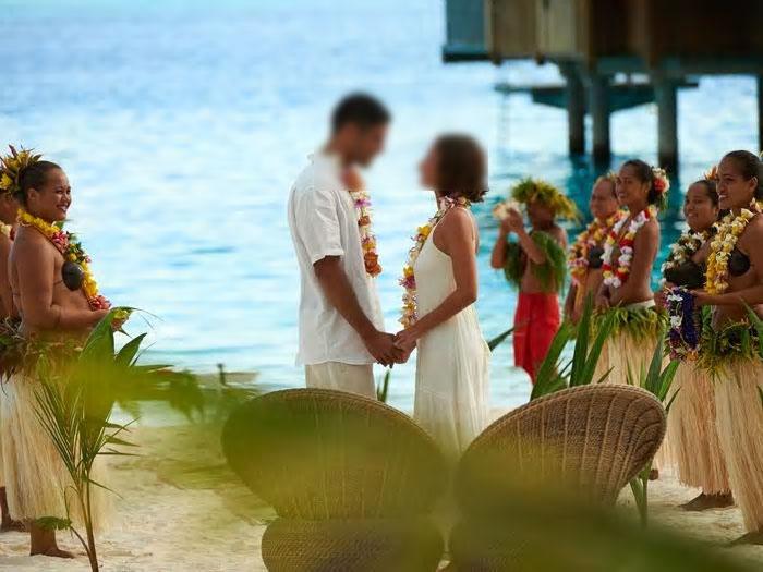 hilton-bob-wedding