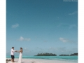 pacific-resort-weddings - Hochzeit Cook Islands