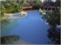 kuramathi-pool