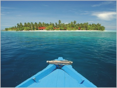 001-island-dhoni