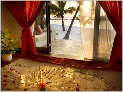 honeymoon_bed
