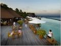 beach_bar