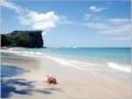 romance-beach