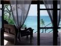veranda-view2
