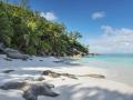 lemuria-seychelles-2016-ab-beach-panorama-04