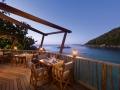 lemuria-seychelles-2016-ab-nest-restaurant-02
