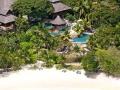 lemuria-seychelles-aerial-view-8