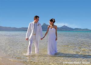heiraten-mauritius
