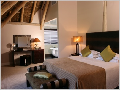 gallery-pinotage-bed