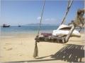 wooden_swing5_l