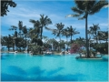 lagoon-pool1