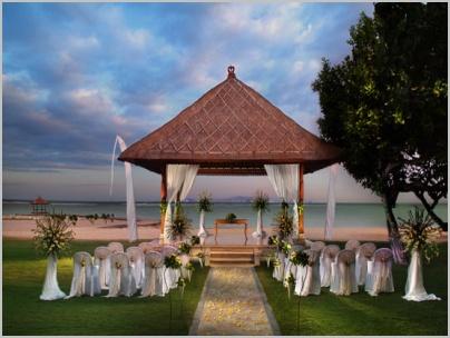 wedding-bale1