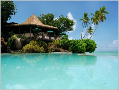 pacific_resort_122-copy